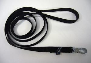 KOPPEL 19 mm band, längd ca 180 cm