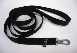 KOPPEL 25 mm band, längd ca 180 cm